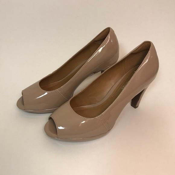 Clarks Shoes | Clarks Collection Soft